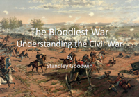 Bloodiest_War_Goodwin-thumbnail