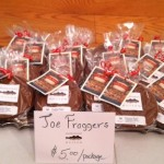 Joe Froggers are back! | Marblehead Museum
