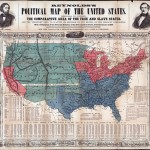 Map_of_Free_and_Slave_State