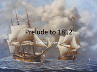 PRELUDE_TO_1812-sm