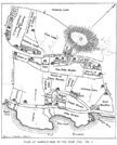 Marblehead-1700-map